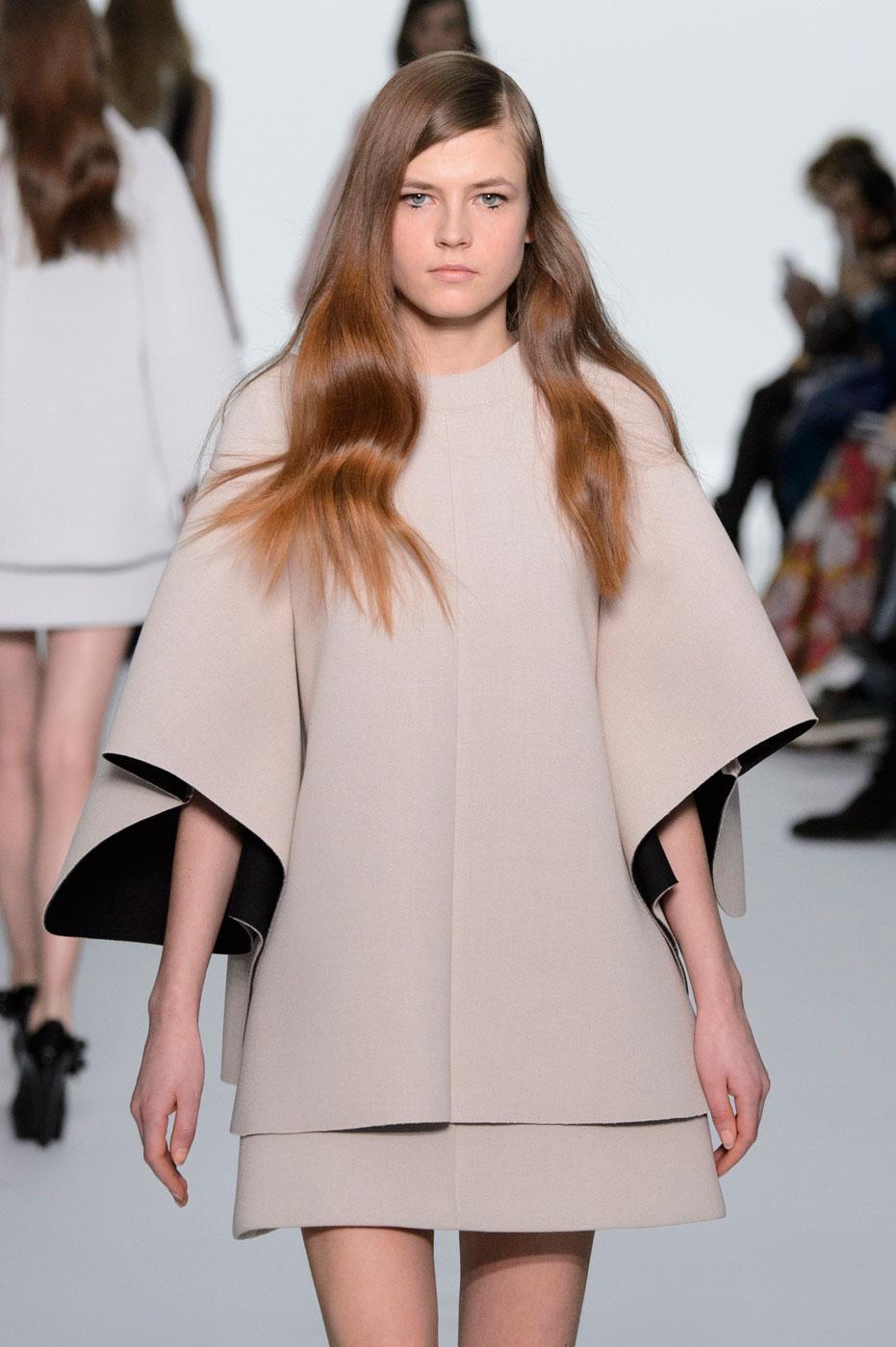 Kayek-fashion-runway-show-haute-couture-paris-spring-summer-2015-the-impression-20