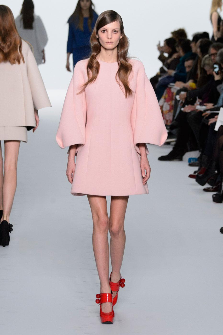 Kayek-fashion-runway-show-haute-couture-paris-spring-summer-2015-the-impression-21