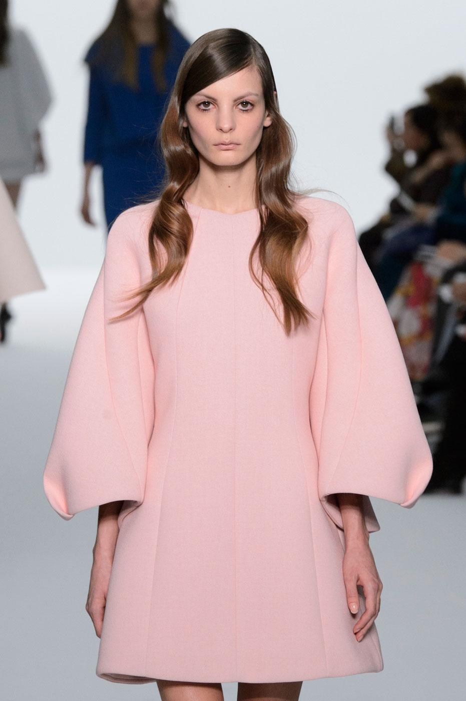 Kayek-fashion-runway-show-haute-couture-paris-spring-summer-2015-the-impression-22