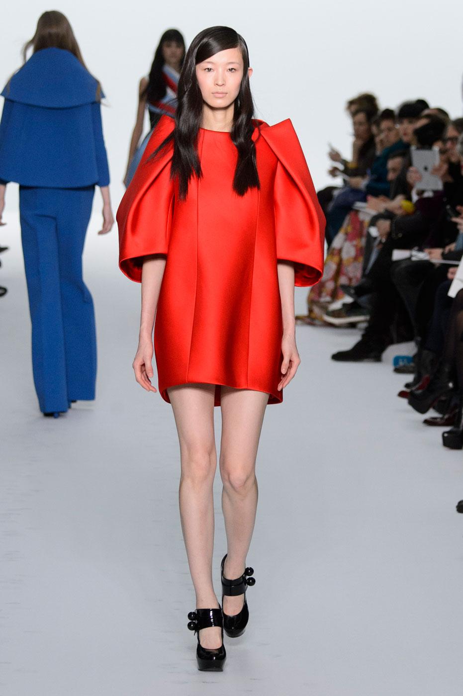 Kayek-fashion-runway-show-haute-couture-paris-spring-summer-2015-the-impression-25