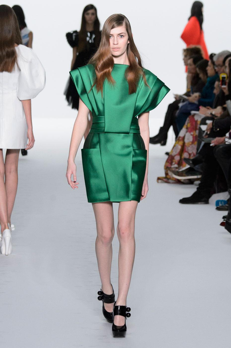 Kayek-fashion-runway-show-haute-couture-paris-spring-summer-2015-the-impression-31