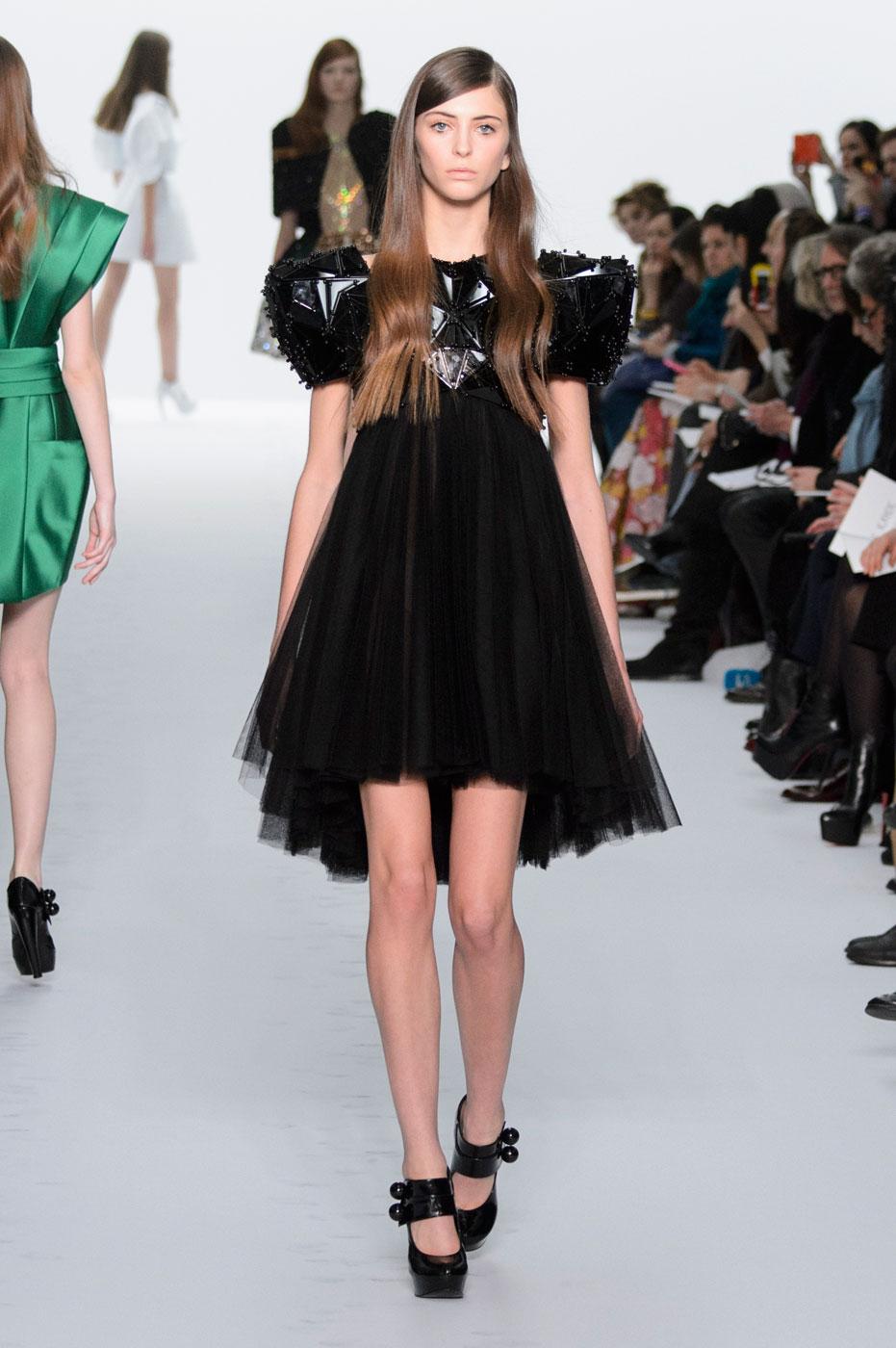 Kayek-fashion-runway-show-haute-couture-paris-spring-summer-2015-the-impression-33
