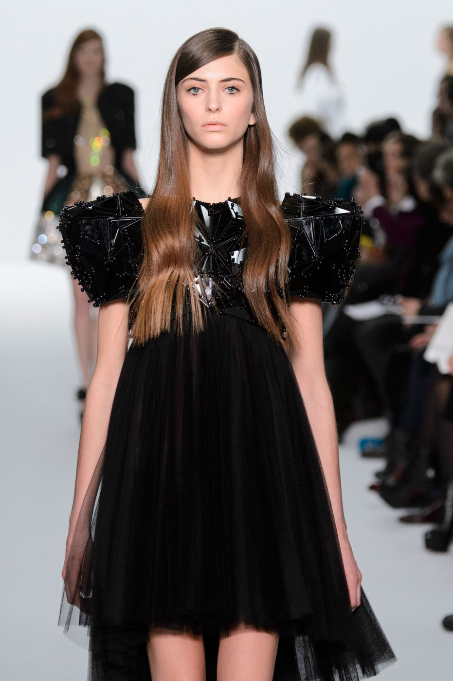 Kayek-fashion-runway-show-haute-couture-paris-spring-summer-2015-the-impression-34