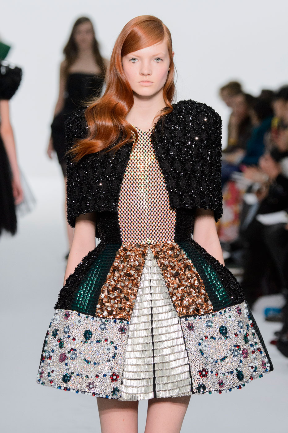 Kayek-fashion-runway-show-haute-couture-paris-spring-summer-2015-the-impression-36