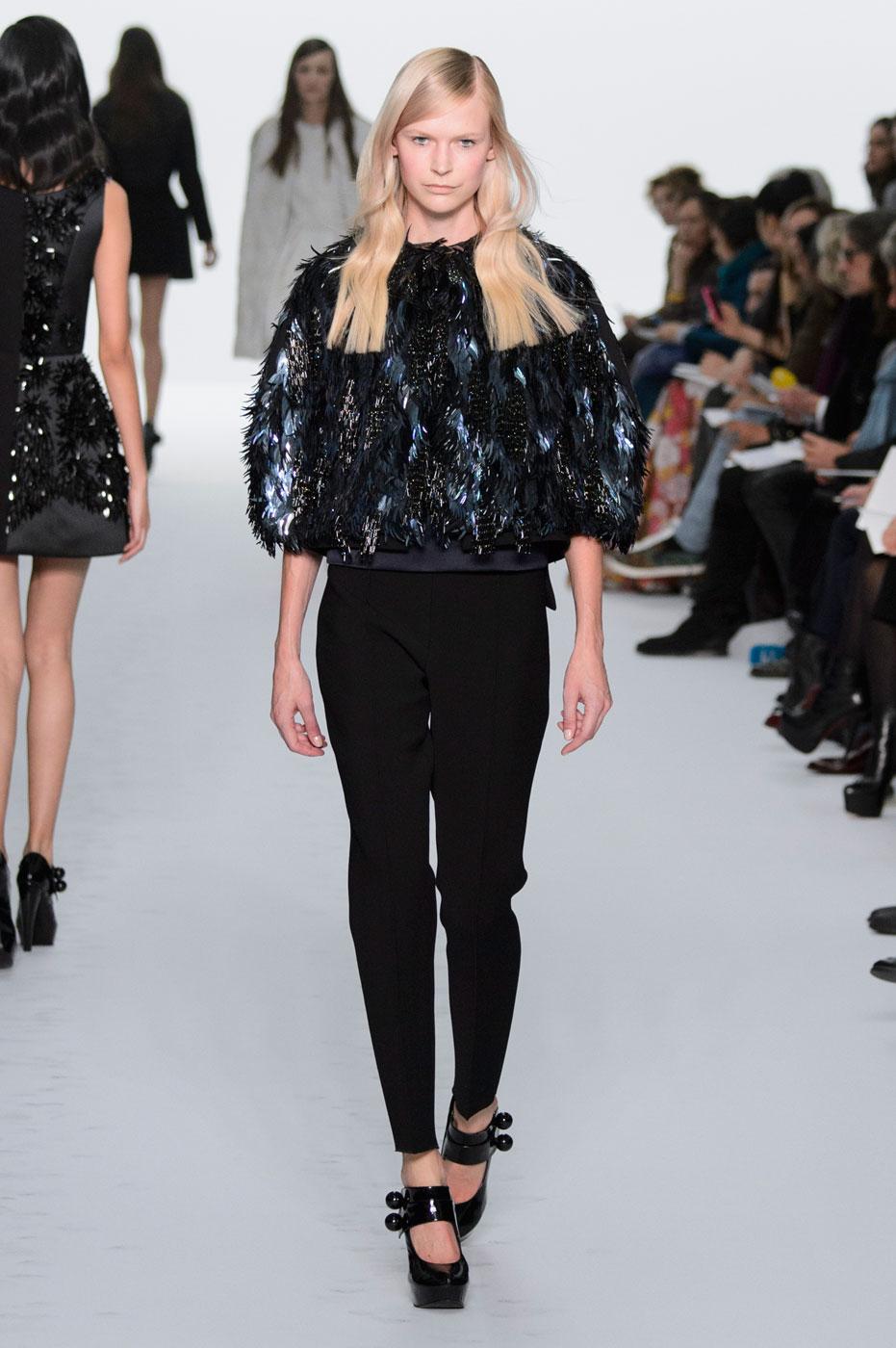Kayek-fashion-runway-show-haute-couture-paris-spring-summer-2015-the-impression-43