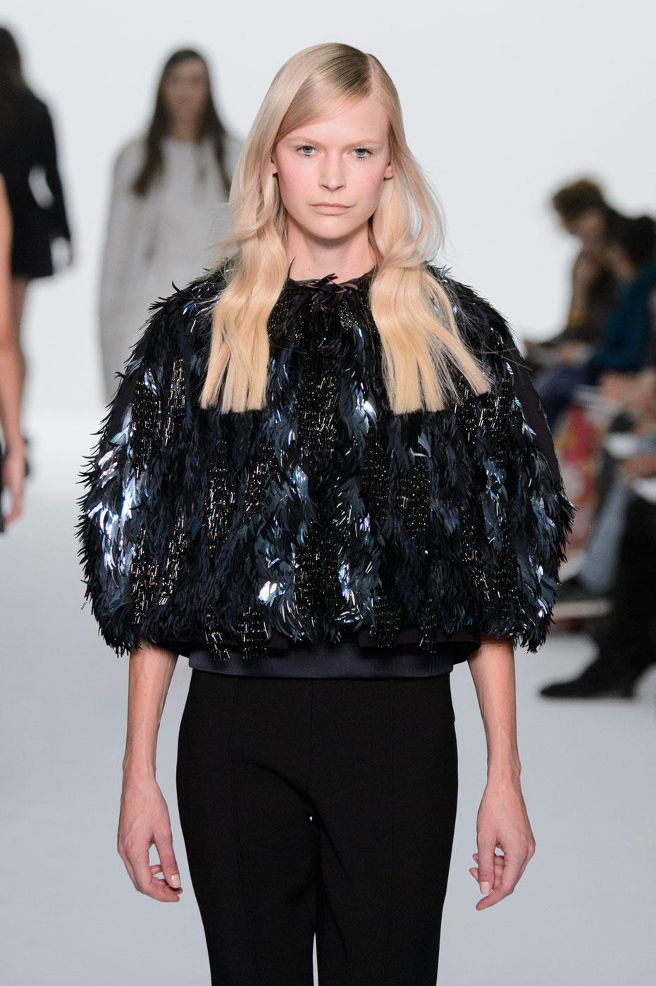 Kayek-fashion-runway-show-haute-couture-paris-spring-summer-2015-the-impression-44