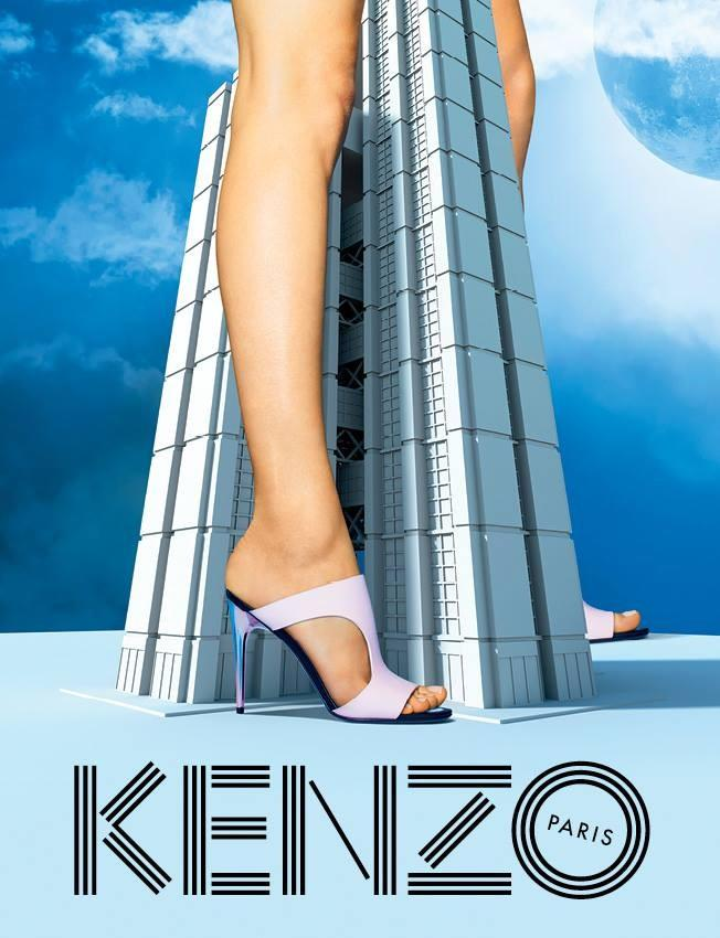 kenzo-spring-2015-ad-campaign-the-impression-07