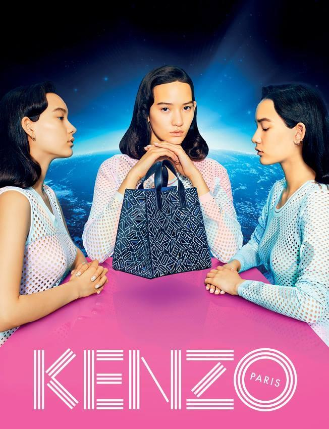 kenzo-spring-2015-ad-campaign-the-impression-08