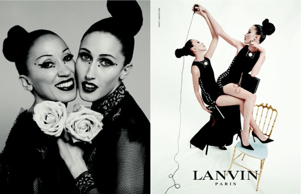lanvin-spring-2015-ad-campaign-the-impression-06