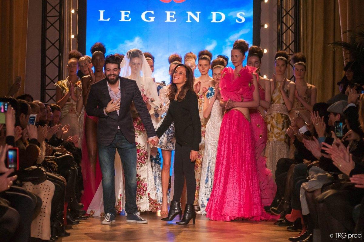 Legends-fashion-runway-show-haute-couture-paris-spring-2015-the-impression-26