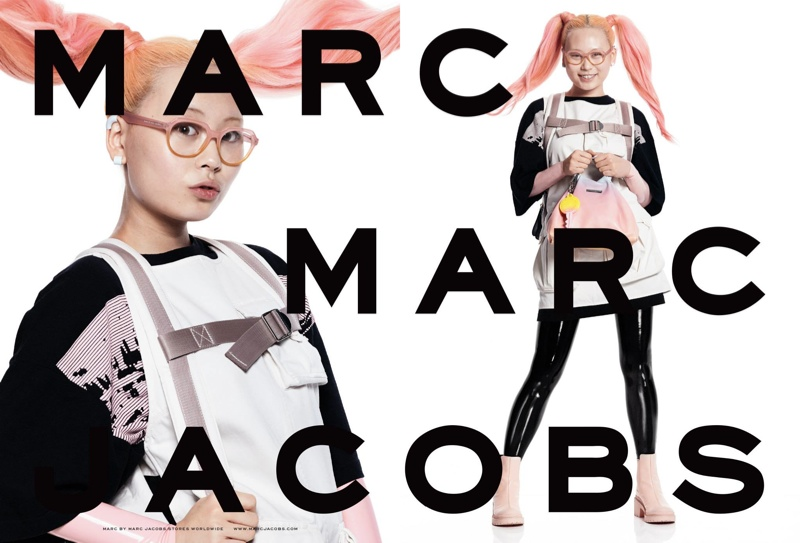 marc-by-marc-jacobs--spring-2015-ad-campaign-the-impression-08