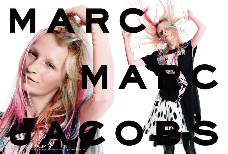 marc-by-marc-jacobs--spring-2015-ad-campaign-the-impression-11