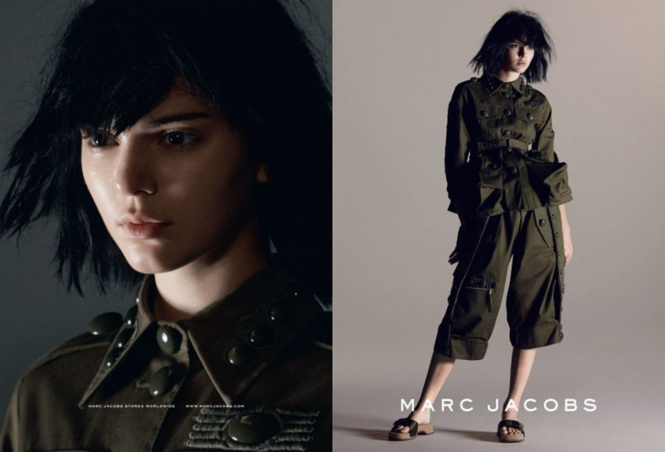Marc-Jacobs-Spring-2015-ad-campaign-the-impression-1