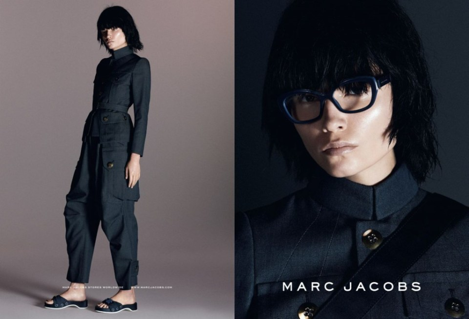 Marc-Jacobs-Spring-2015-ad-campaign-the-impression-3