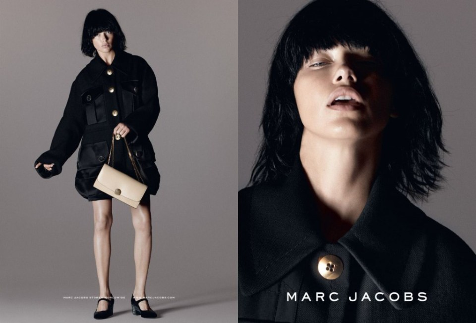 Marc-Jacobs-Spring-2015-ad-campaign-the-impression-6