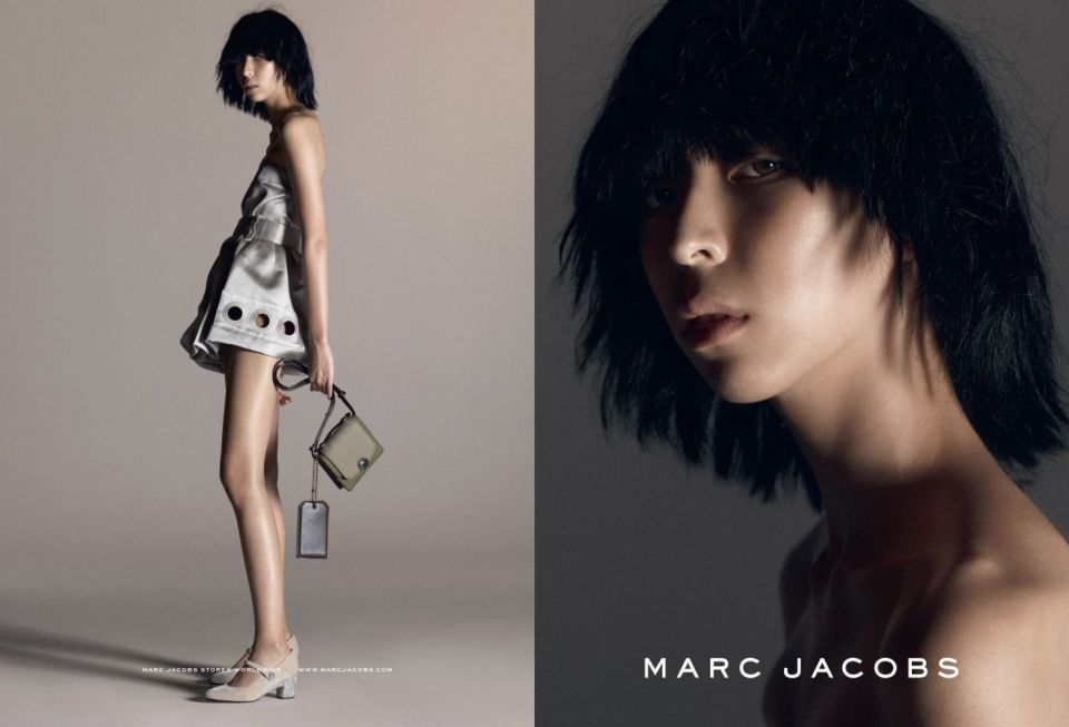 Marc-Jacobs-Spring-2015-ad-campaign-the-impression-9