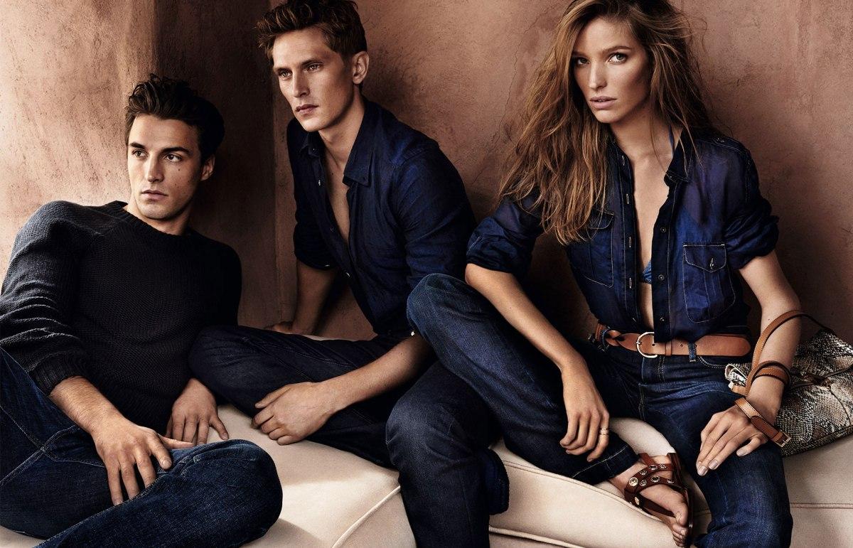 massimo-dutti-spring-2015-ad-campaign-the-impression-03