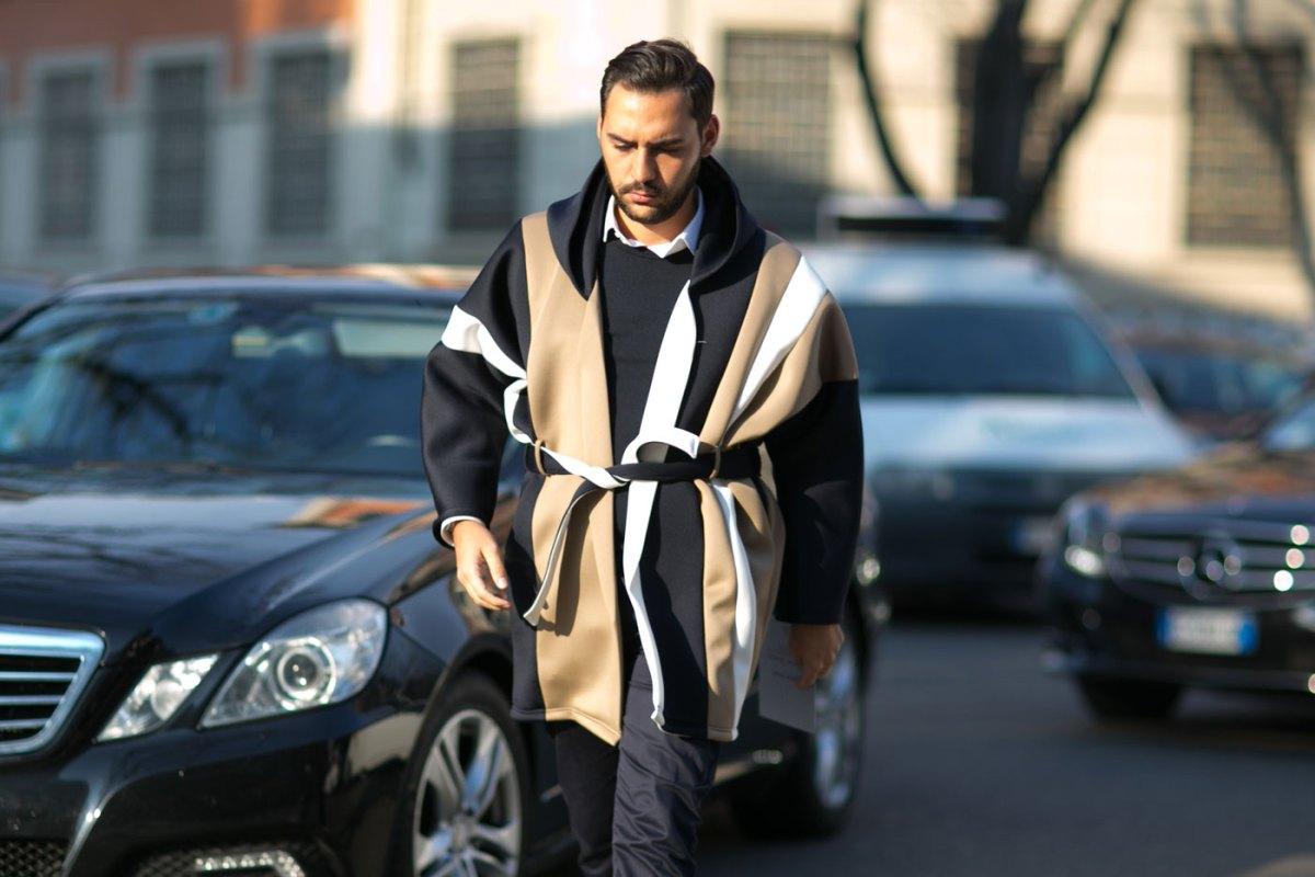 Mens-fall-2015-fashion-week-milan-street-style-the-impression-03