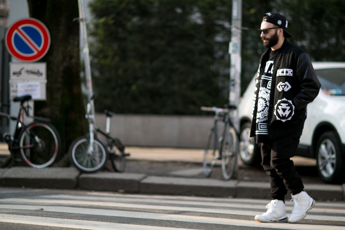 Mens-fall-2015-fashion-week-milan-street-style-the-impression-10