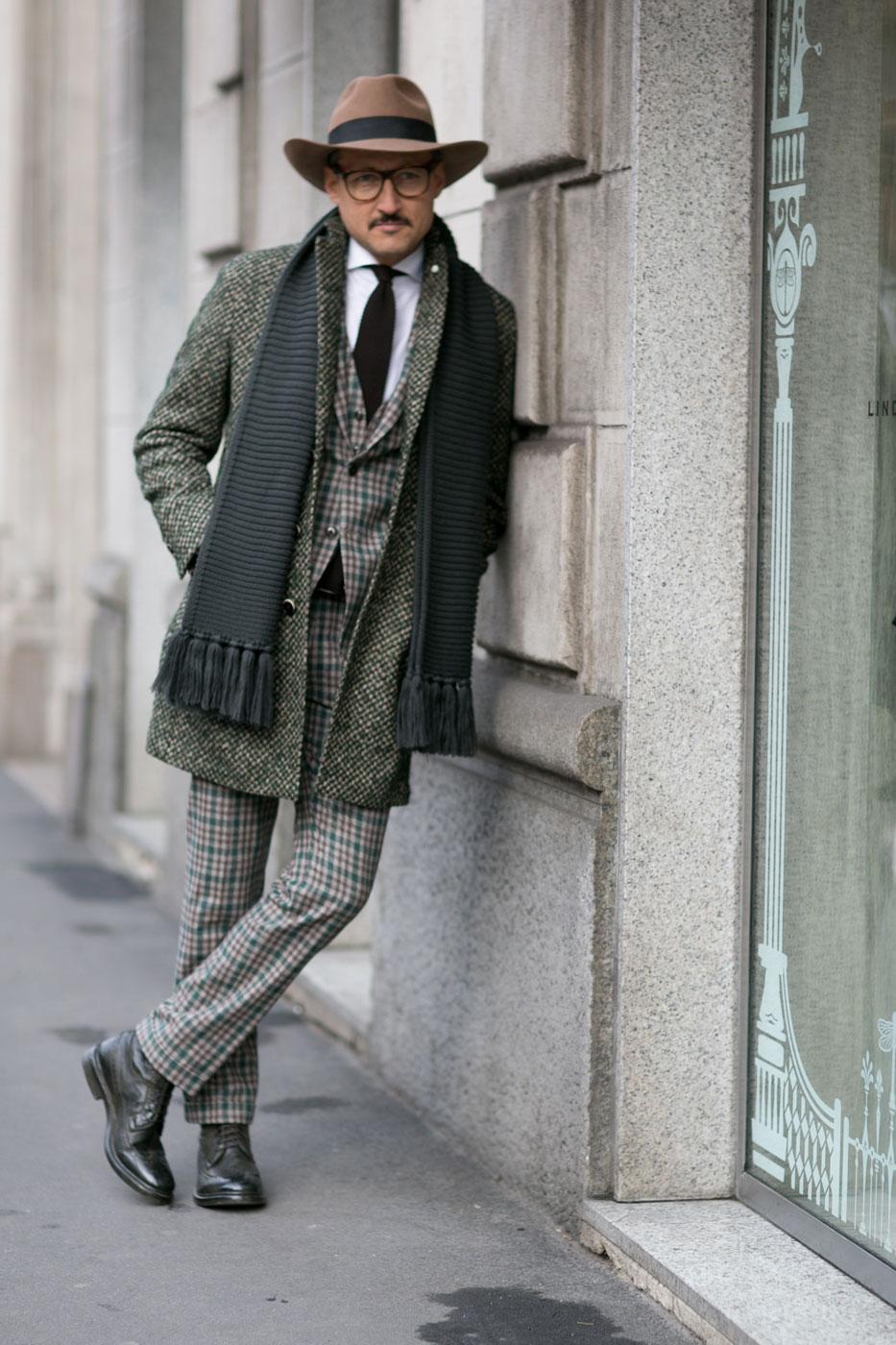 Mens-fall-2015-fashion-week-milan-street-style-the-impression-20