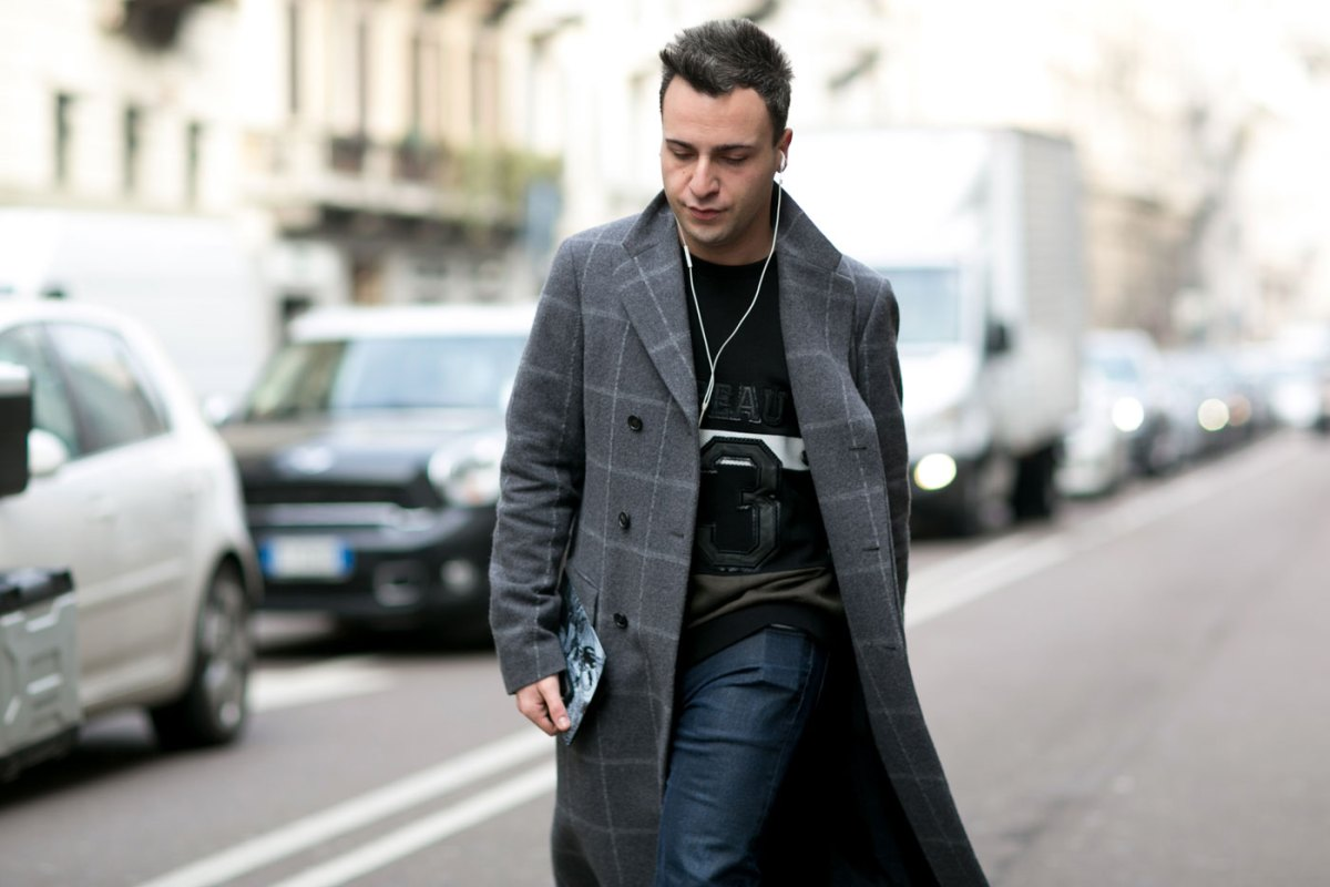 Mens-fall-2015-fashion-week-milan-street-style-the-impression-24
