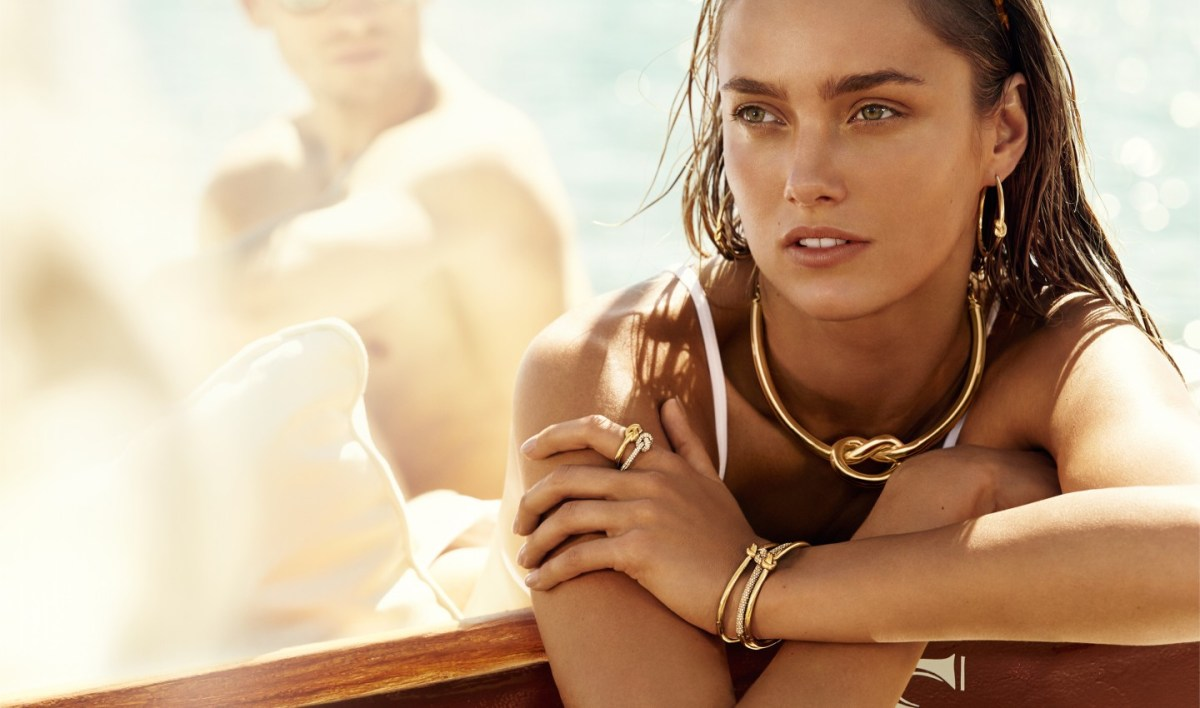 michael-michael-kors-spring-2015-ad-campaign-preview-the-impression-05
