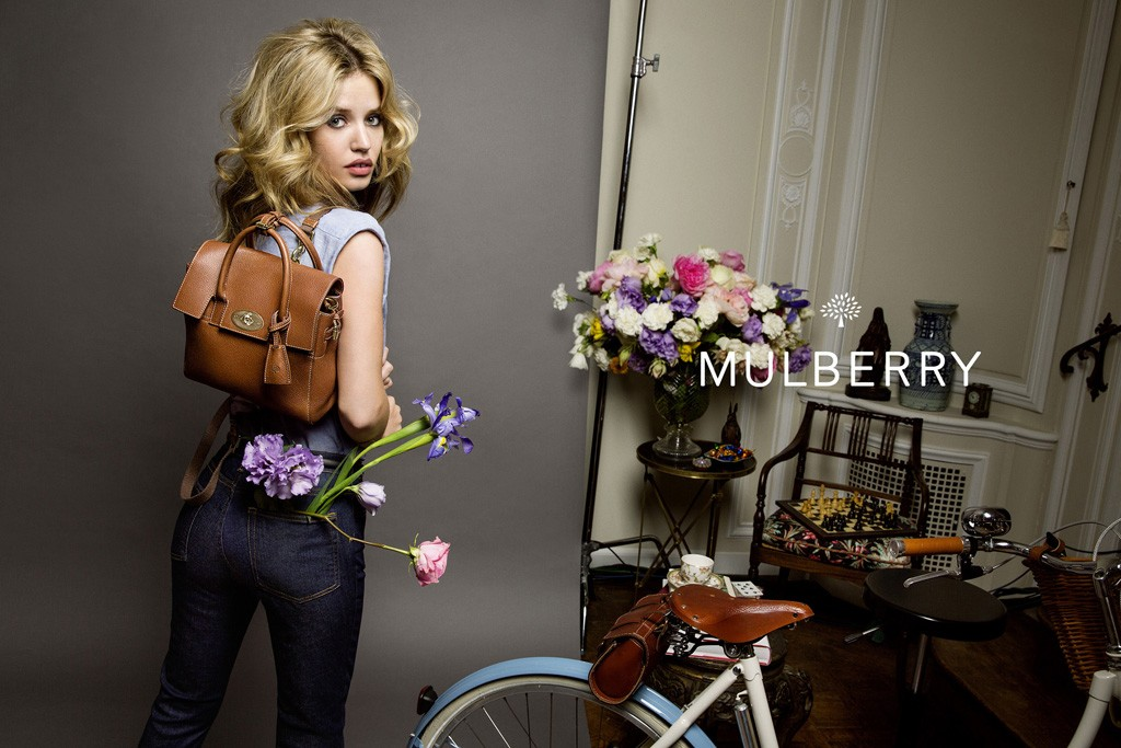 mulberry-spring-2015-ad-campaign-the-impression-01