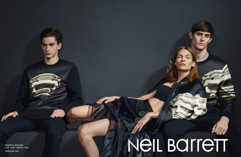 neil-barrett-spring-2015-ad-campaign--the-impression-01