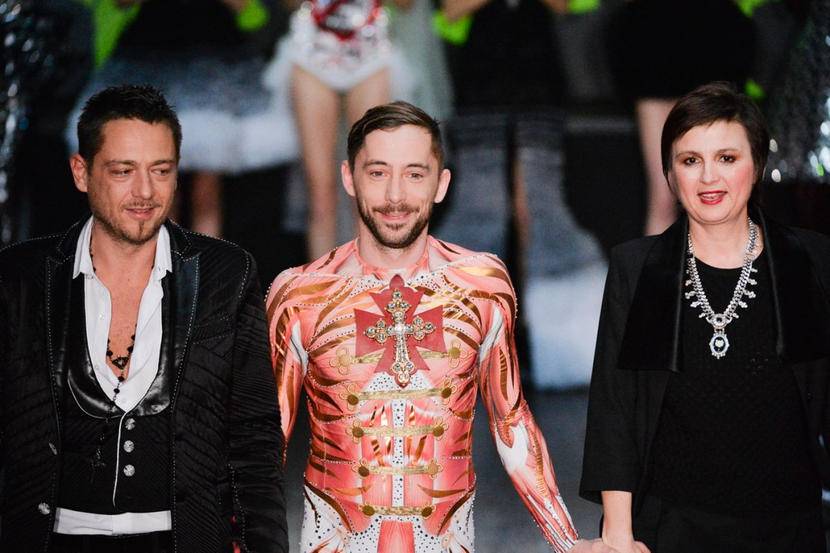 On-Aura-Tout-Vu-fashion-runway-show-haute-couture-paris-spring-summer-2015-the-impression-51