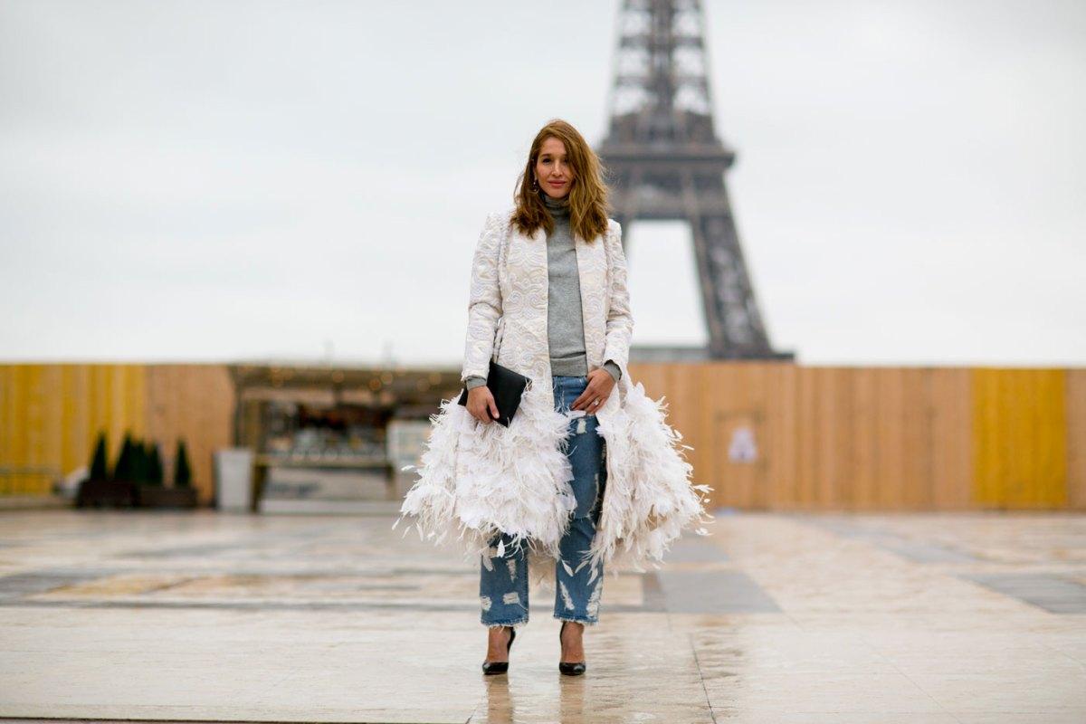 Paris HC str RS15 8799