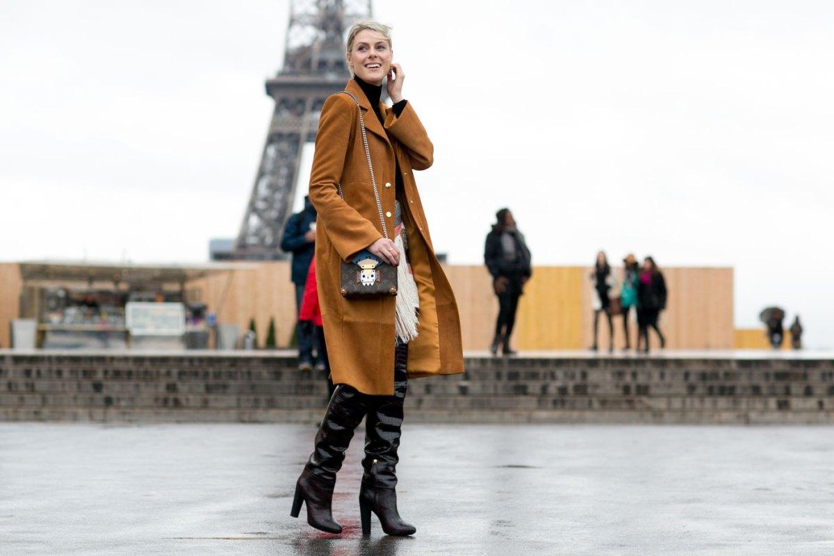 Paris HC str RS15 9093