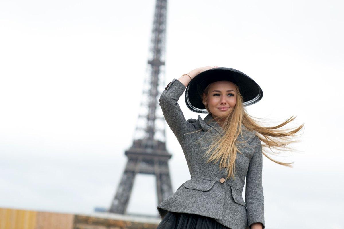 Paris HC str RS15 9459