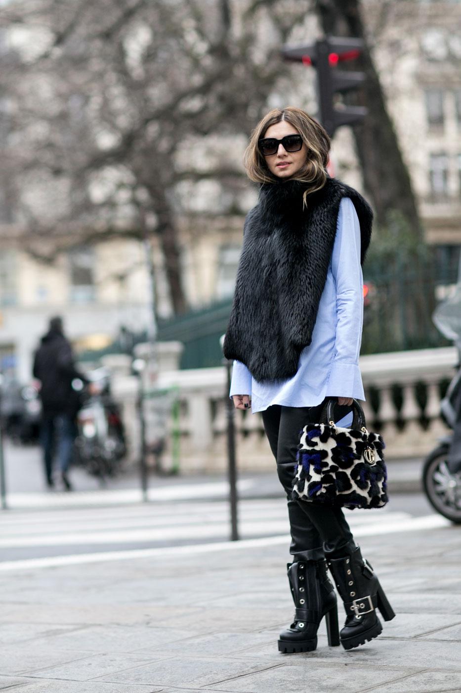 Paris HC str RS15 9593