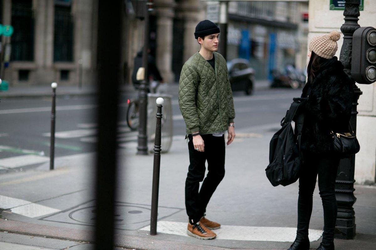 Paris m moc RF15 5588