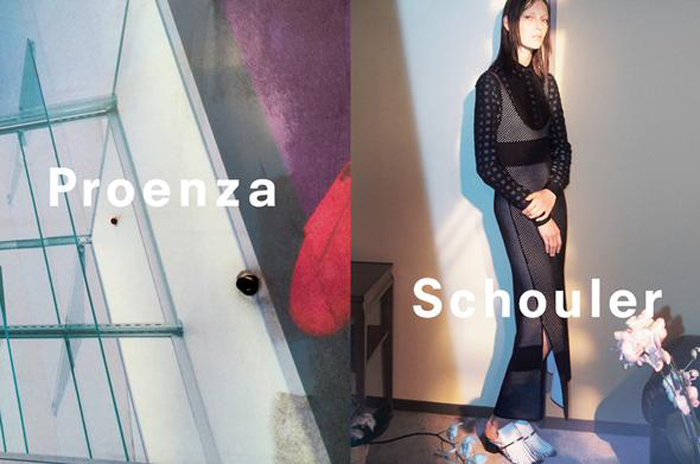 proenza-schouler-spring-2015-ad-campaign-the-impression-02