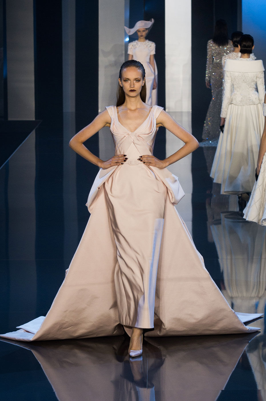Ralph and Russo HC RF14 5497