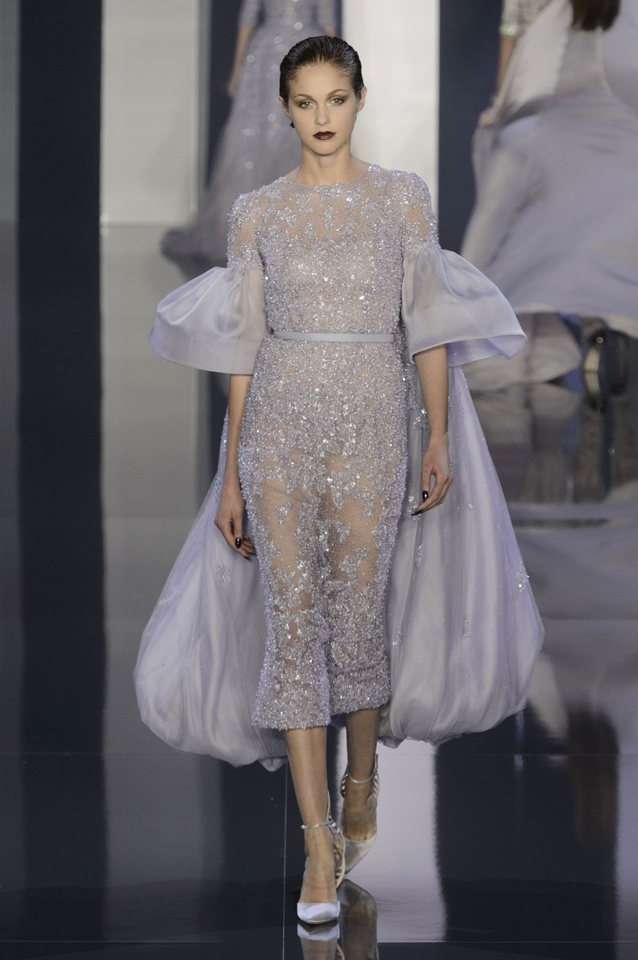Ralph and Russo HC RF14 5586