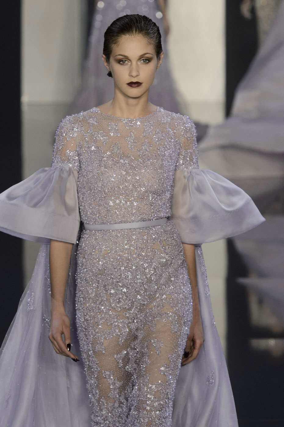 Ralph and Russo HC RF14 5591
