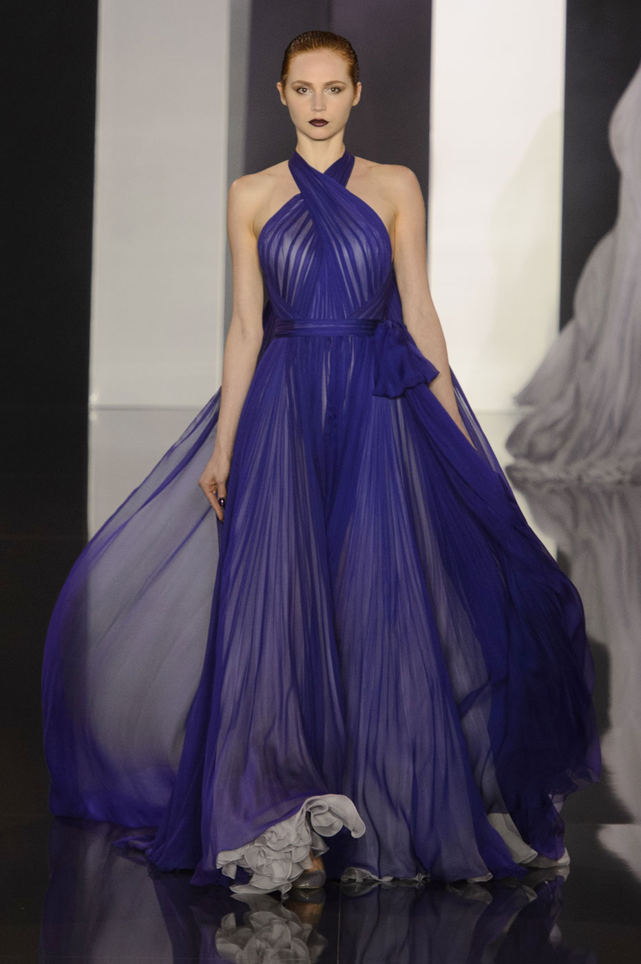 Ralph and Russo HC RF14 5651
