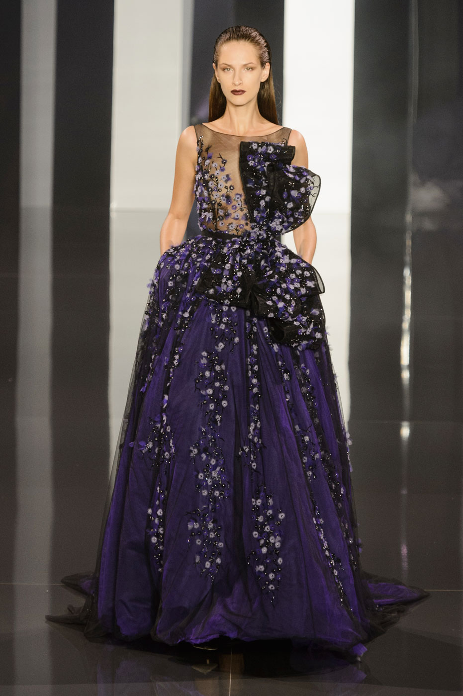 Ralph and Russo HC RF14 5665