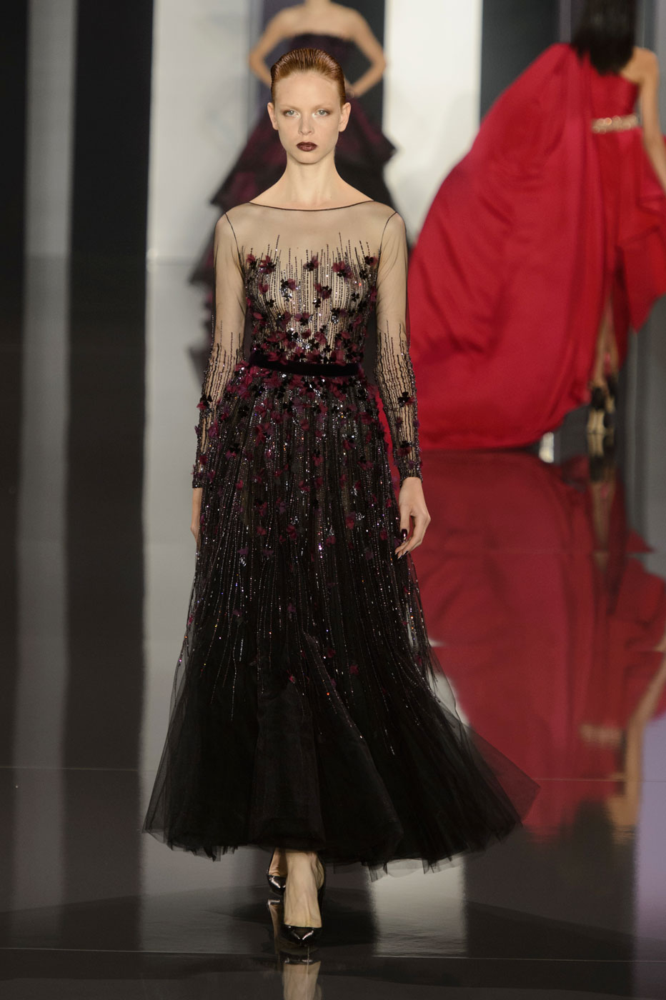 Ralph and Russo HC RF14 5750