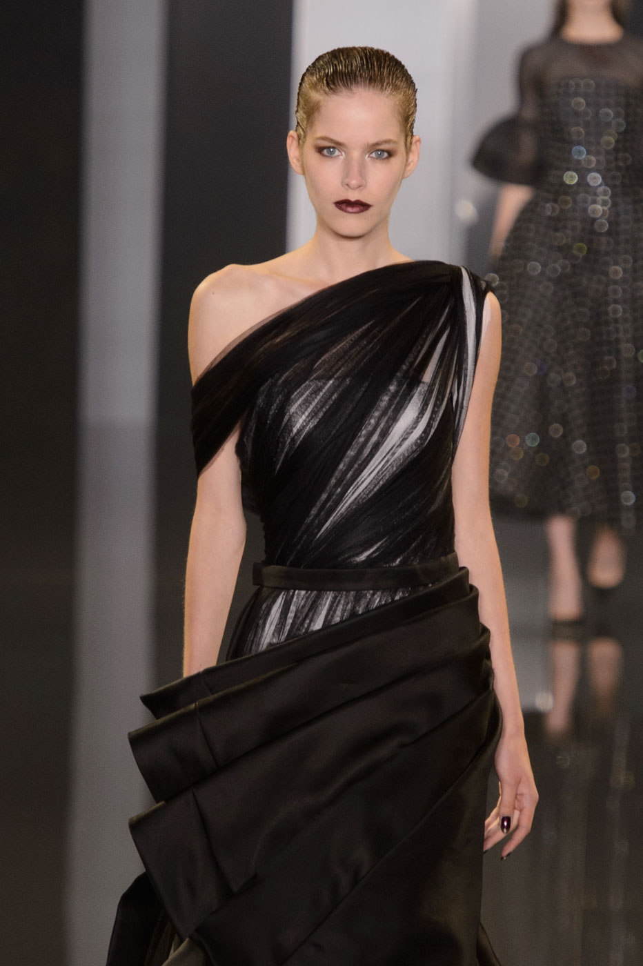 Ralph and Russo HC RF14 5833a
