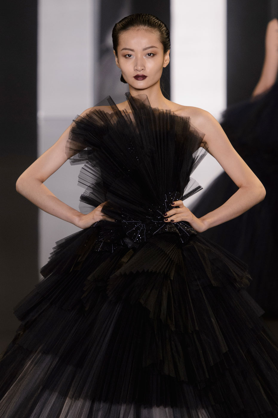 Ralph and Russo HC RF14 5869