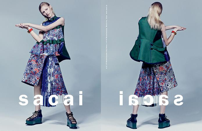 Sacai-spring-2015-ad-campaign-the-impression-01