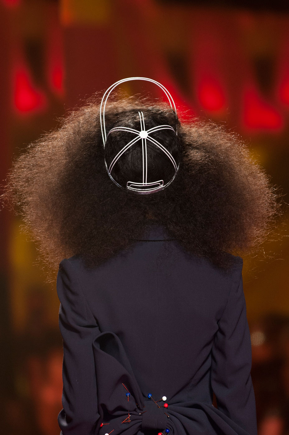 Schiaparelli-fashion-runway-show-close-ups-haute-couture-paris-spring-summer-2015-the-impression-18
