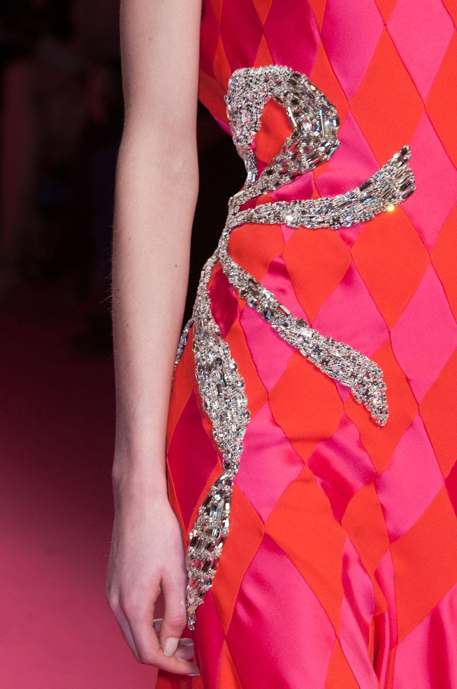 Schiaparelli-fashion-runway-show-close-ups-haute-couture-paris-spring-summer-2015-the-impression-34