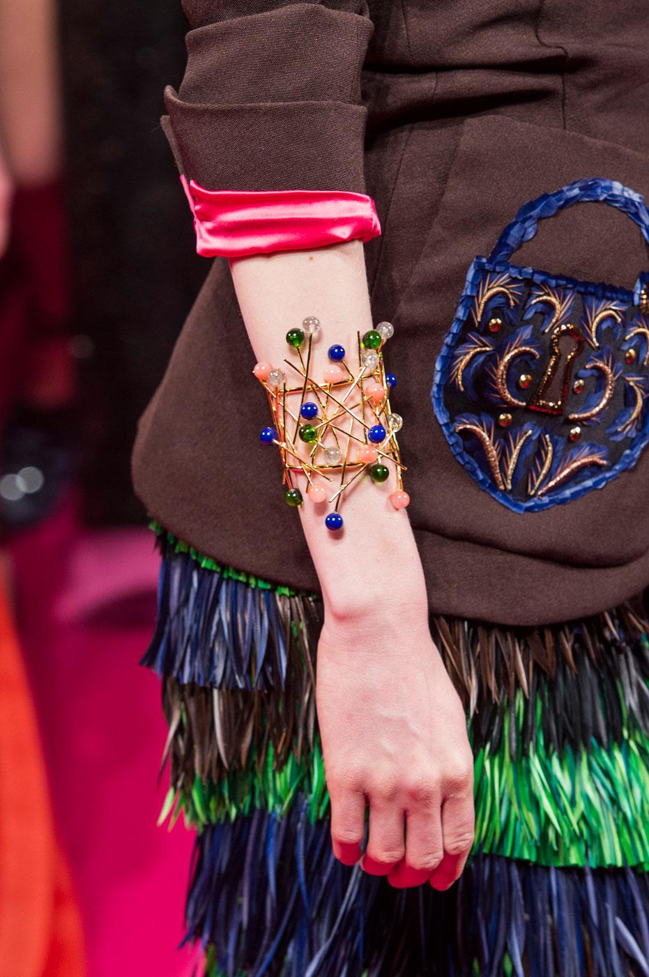 Schiaparelli-fashion-runway-show-close-ups-haute-couture-paris-spring-summer-2015-the-impression-48