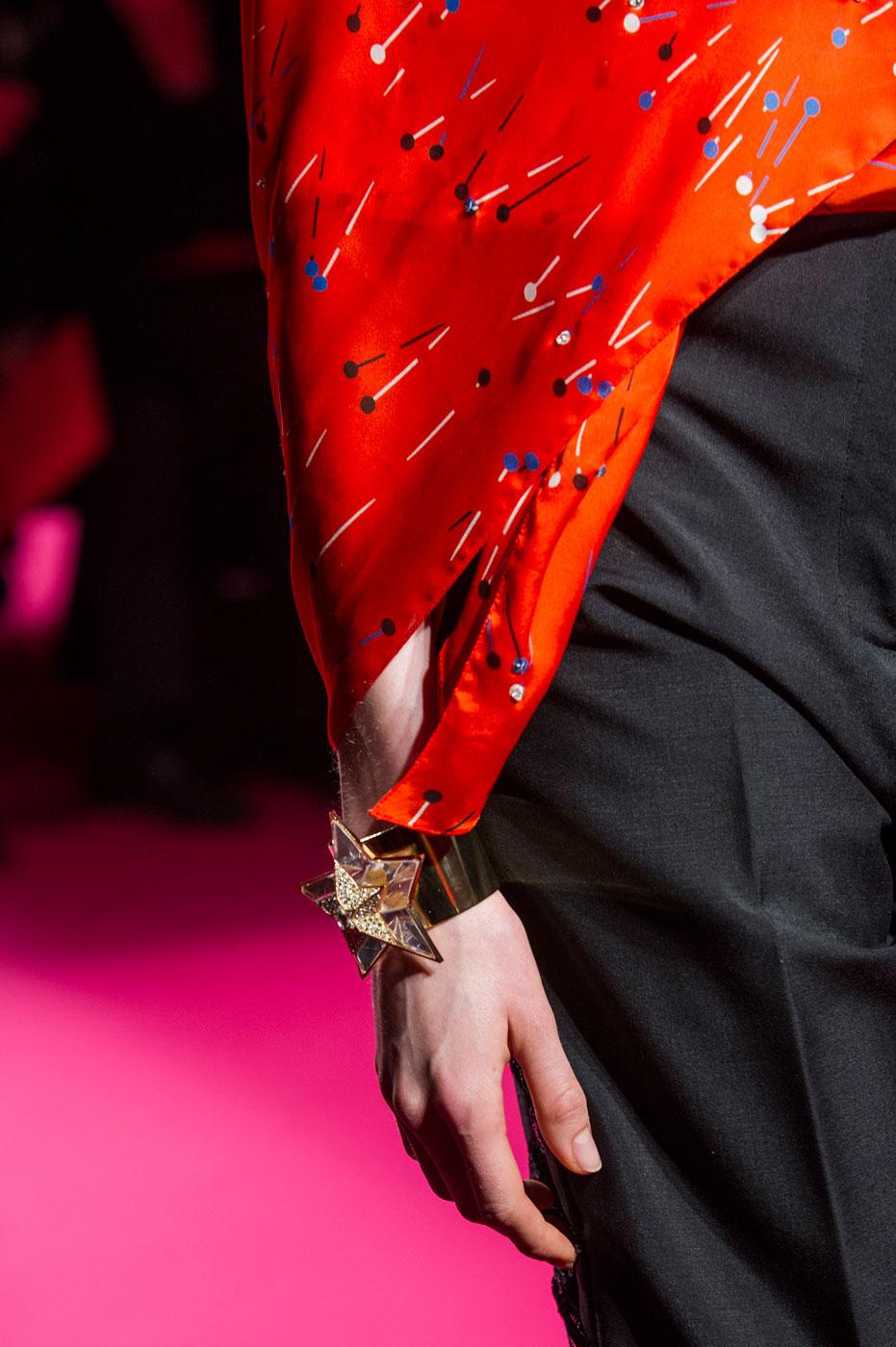 Schiaparelli-fashion-runway-show-close-ups-haute-couture-paris-spring-summer-2015-the-impression-49