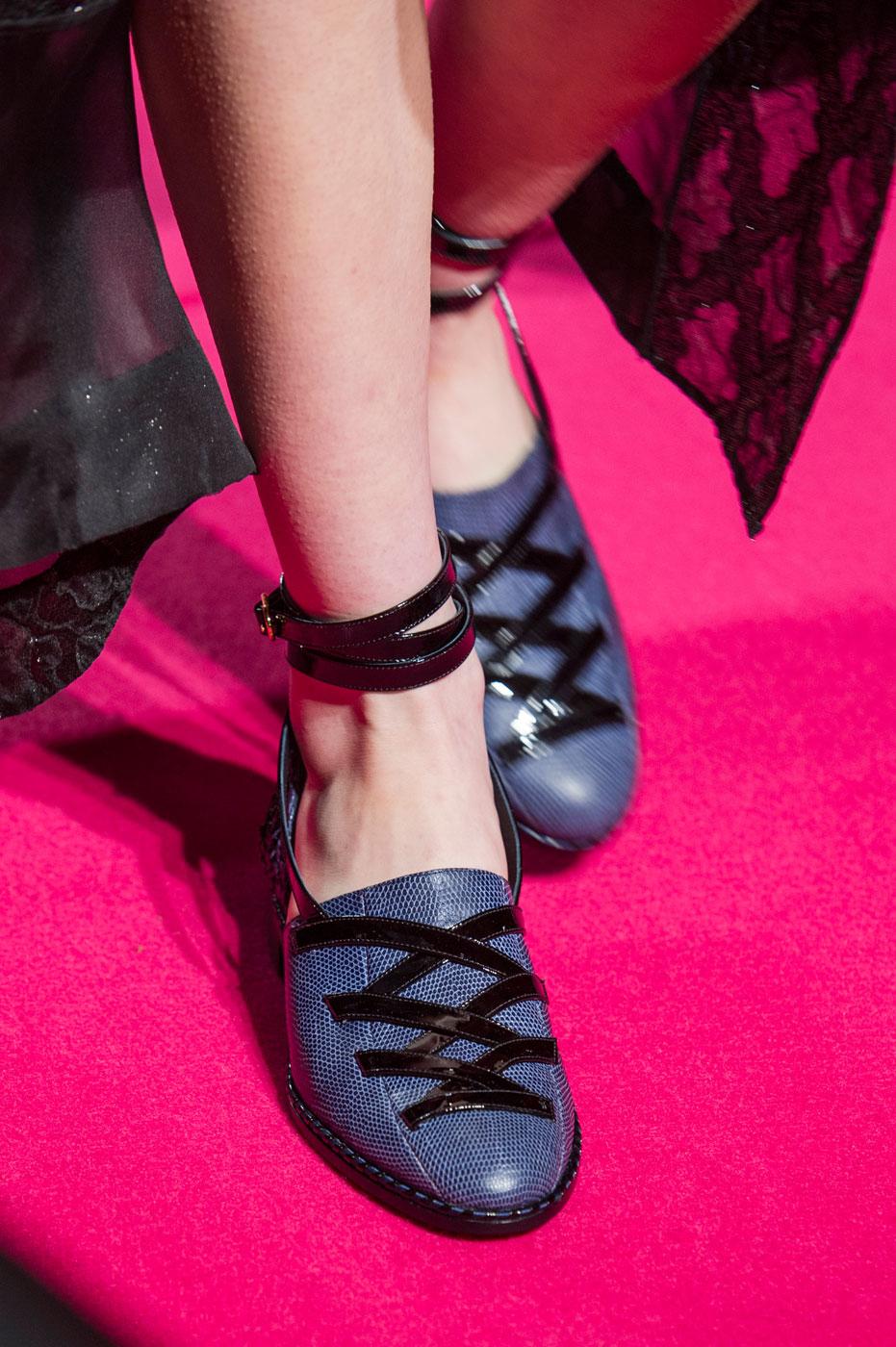 Schiaparelli-fashion-runway-show-close-ups-haute-couture-paris-spring-summer-2015-the-impression-54