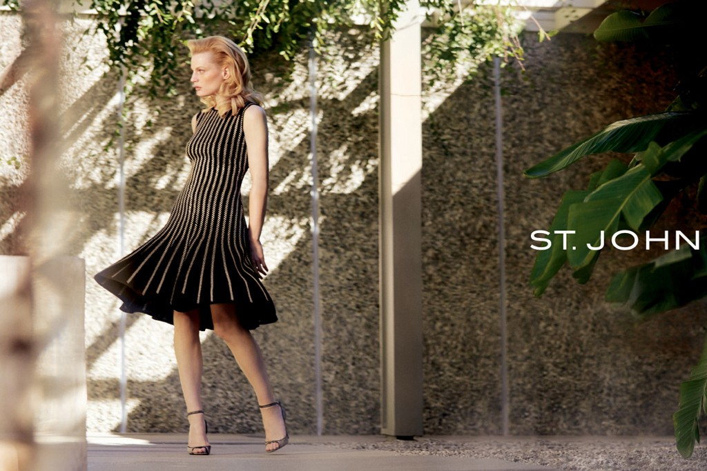 st-john-spring-2015-ad-campaign-the-impression-02